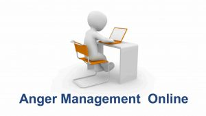 Anger Management Online